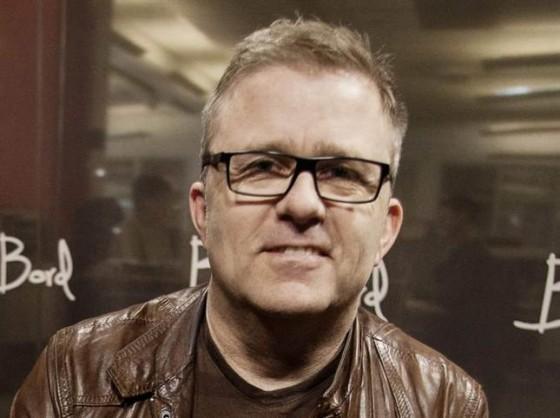 Jan Johansen singel igen
