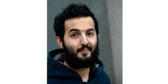 Soran Ismail utreds för två våldtäkter